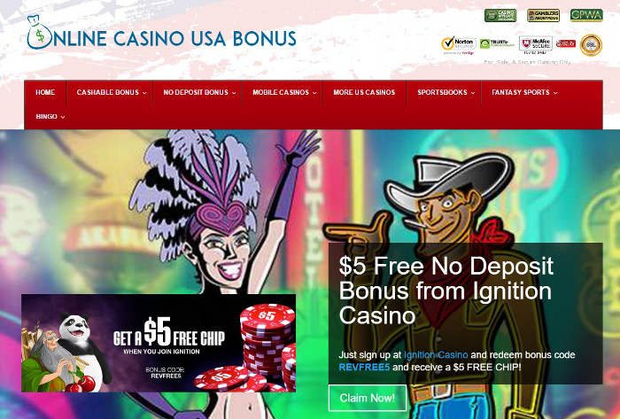 online casino usa lord of